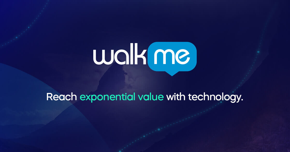 WalkMe Security